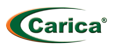 Carica Herbal Health Products, Inc. Logo